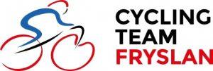 Logo Cycling Team Fryslân