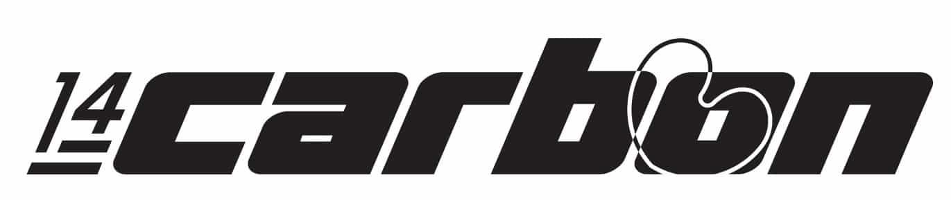 Logo 14Carbon